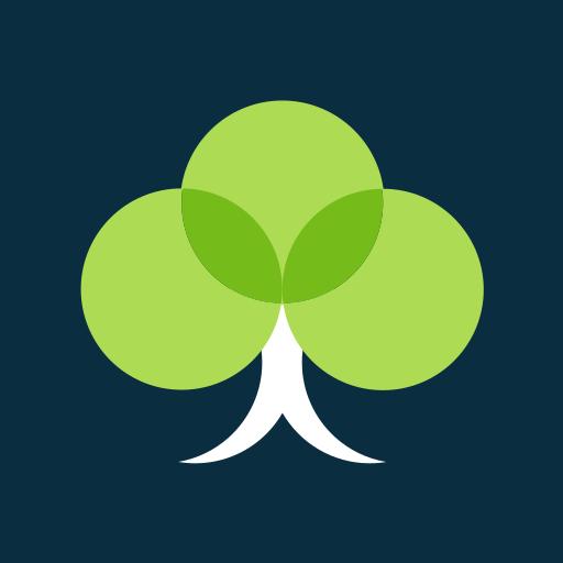 apitree